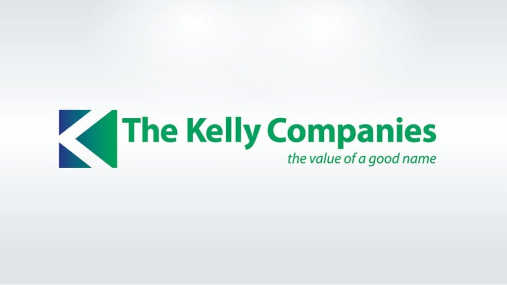 The Kelly Companies Signs Partnership with Global eTraining, Set to Resell the Autodesk, Microsoft and over 1500 Industry & Professional Courses to Union Customers.