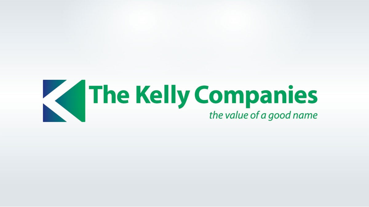 The Kelly Companies Signs Partnership with Global eTraining