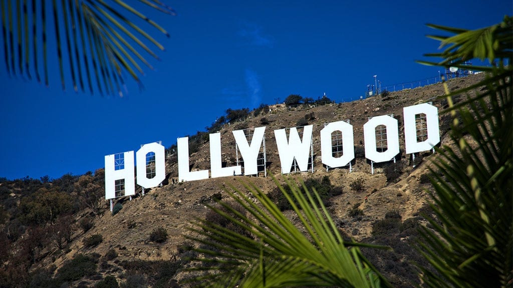Ultimate Showdown: Hollywood BIM vs. the Real Deal