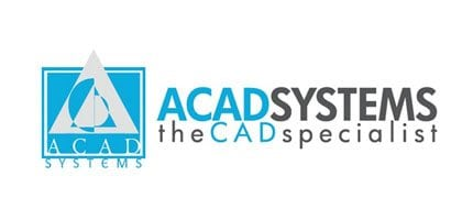 ACAD Systems
