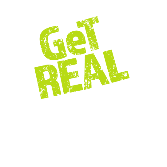GeT Real World Training