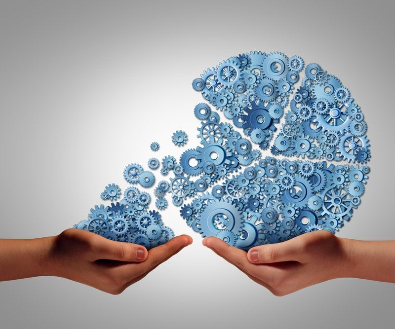 5 Ways to Create Competitive Advantage through Corporate Philanthropy