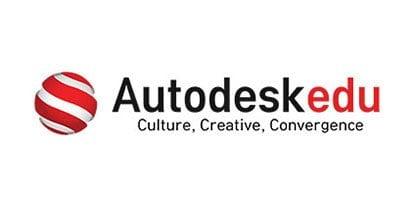 Autodesk edu