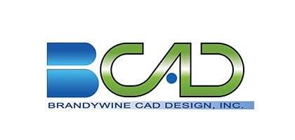 Brandywine CAD Design