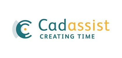 CAD Assist