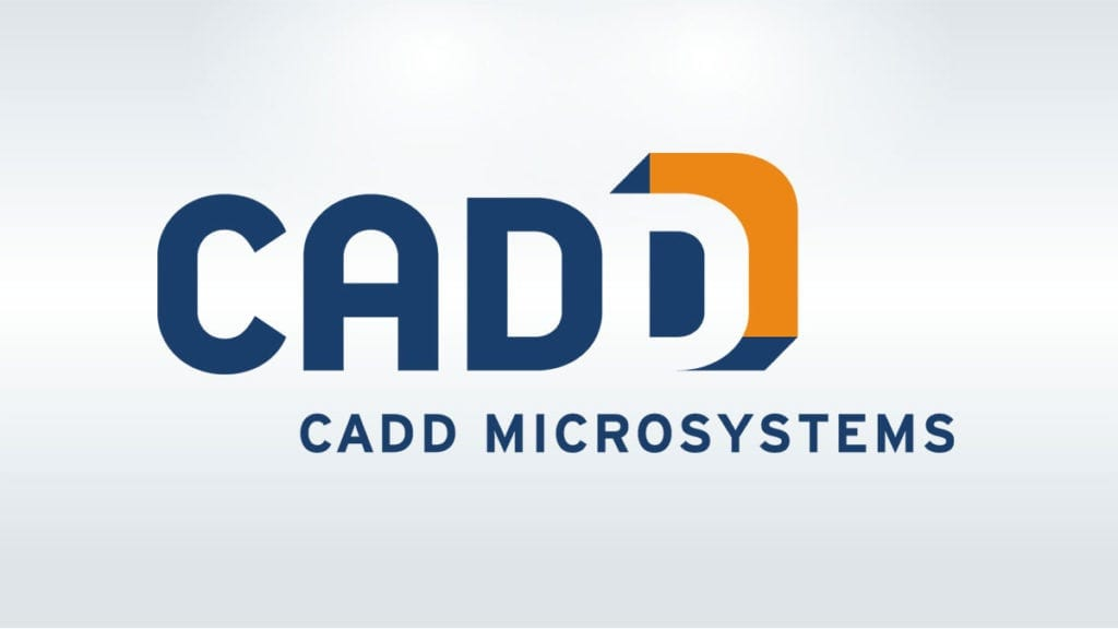 CADD Microsystems Partners with Global eTraining