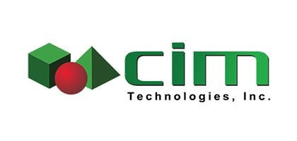 CIM Technologies