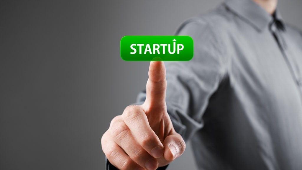 Entrepreneurship: More than a Buzzword