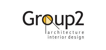 Group2 Architecture