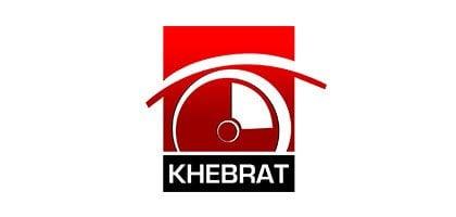 khebrat