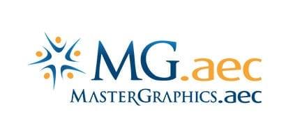 Mastergraphics AEC