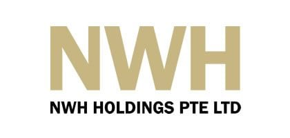 NWH Holdings