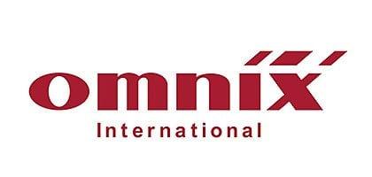 Omnix
