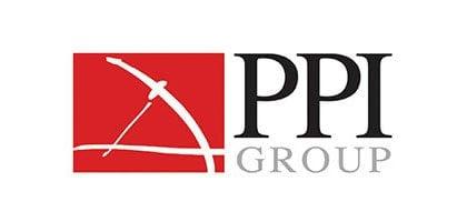 PPI Group