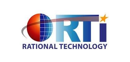 Rational Technology