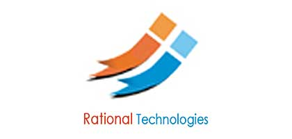 Rational Technologies