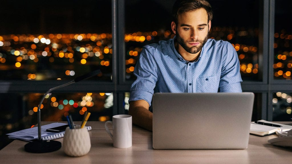 Leading a Productive Remote Team with Global eTraining