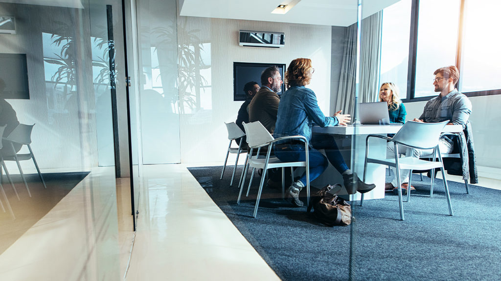 50 tips for better BIM coordination meetings: The definitive list