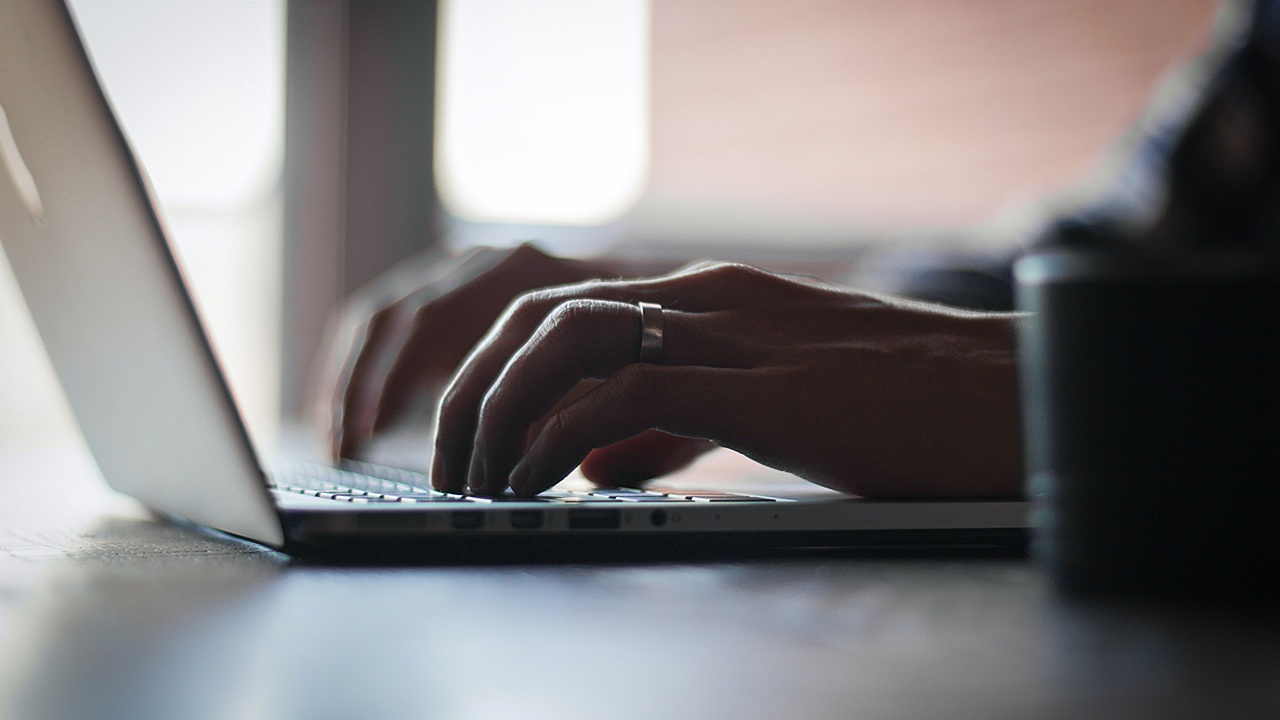 There's Never Been A Better Time for Online Education