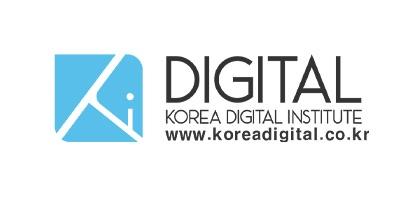 Korea Digital Institute