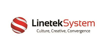 Linetek System