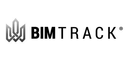 BIM Track