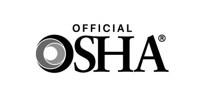 Official OSHA